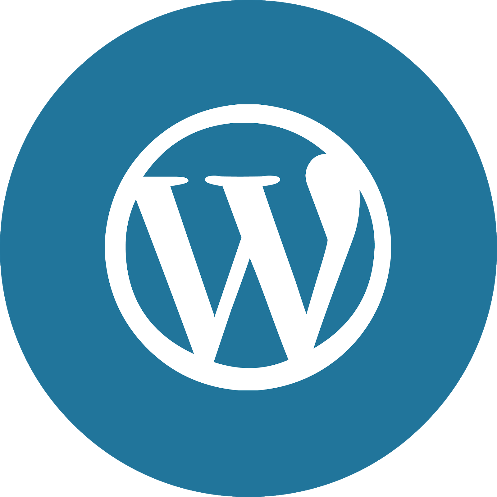 Wordpress хостинг для elasticweb